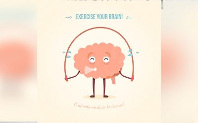 Criatividade: use a sua!