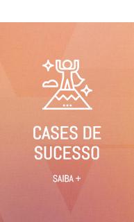 Cases de sucesso