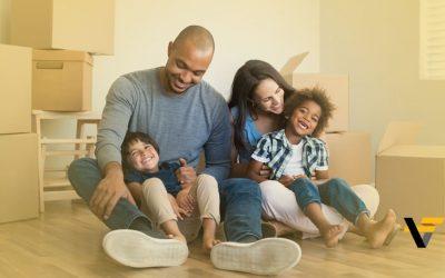Por que fazer Coaching de Pais?