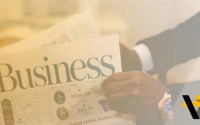 5 dificuldades que todo empresário enfrenta: Saiba ser um líder de sucesso!