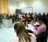 Treinamento - Time Coaching para Professores