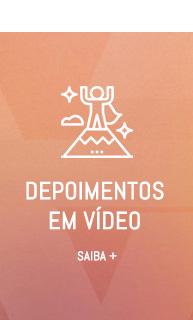 Depoimentos em Vídeo