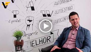 Bruno Kerber | Coaching de Liderança e de Vida