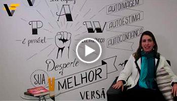 Daniela Bento | Coaching de Vida