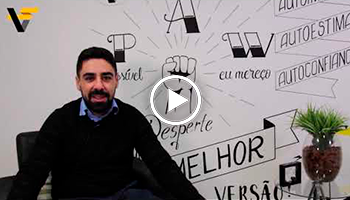 Felipe Cerqueira | Coaching de Carreira