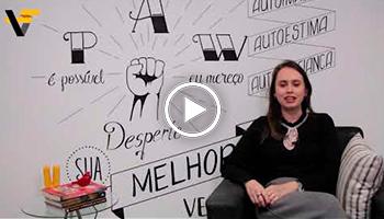 Nathália Tavares | Coaching de Vida