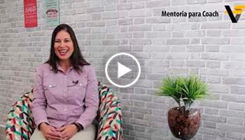 Rosana Siqueira | Mentoria para Coach