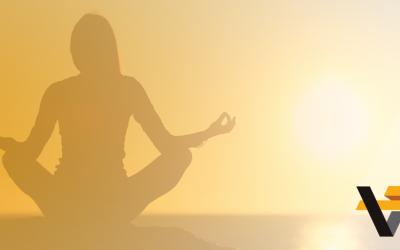 Vida saudável vai muito além do seu peso: Saiba equilibrar corpo e mente!
