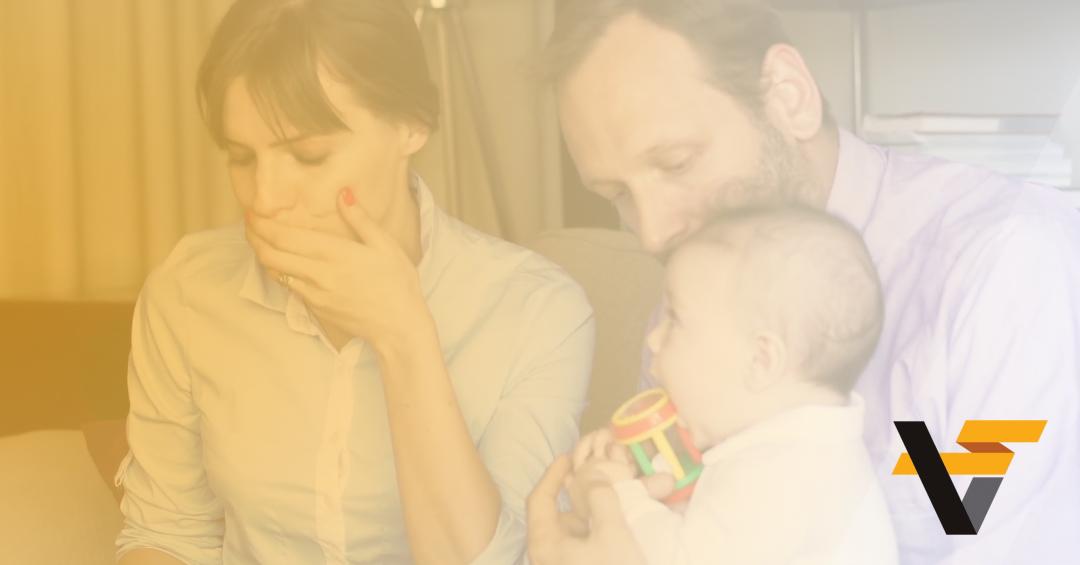 3 erros que a maioria das famílias cometem no planejamento financeiro
