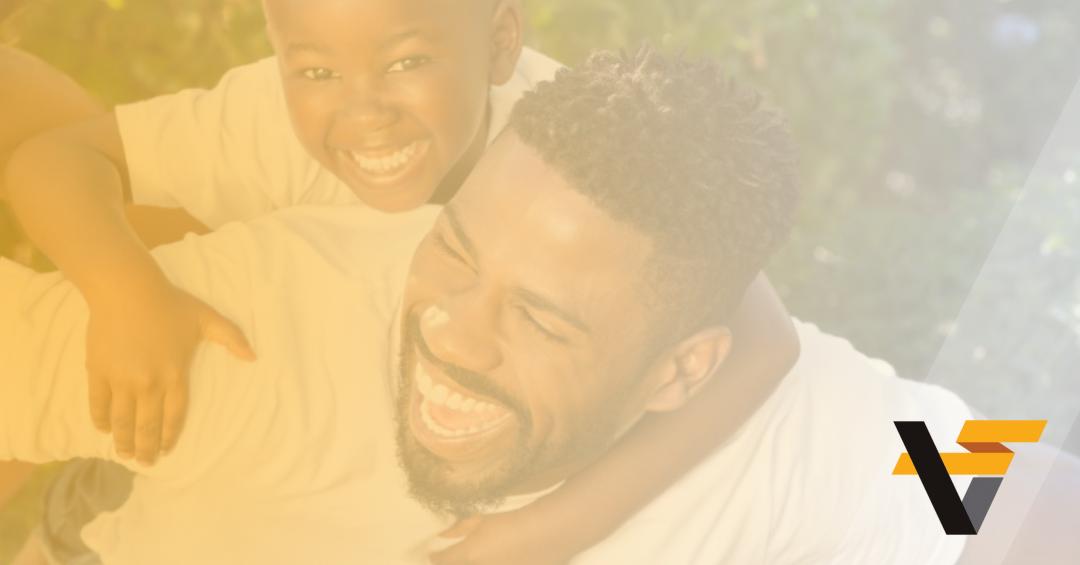 Bons hábitos para cultivar relações saudáveis entre pais e filhos
