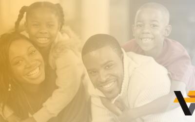 7 hábitos para fortalecer o relacionamento entre pais e filhos