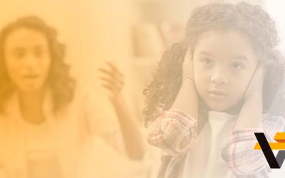 5 frases que você não deve dizer ao seus filhos