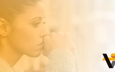 Dicas e técnicas para lidar com ansiedade