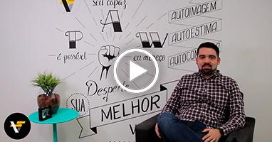 Davi dos Santos Mendes | Coaching de Liderança Estratégica